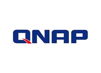 تصویر برای تولیدکننده: Qnap