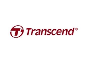 تصویر برای تولیدکننده: Transcend