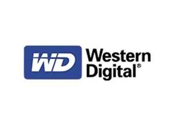 تصویر برای تولیدکننده: Western Digital
