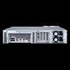 تصویر TVS-872XU-RP-i3-4G
